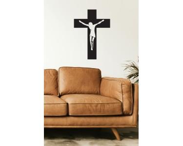 Krzyż 2