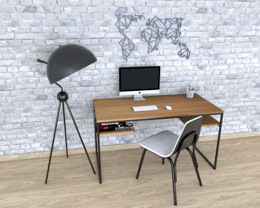 BEGNA nowoczesne biurko...